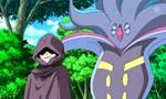 Pokémon 16x19 ● A Conspiracy to Conquer!
