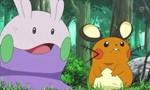 Pokémon 16x56 ● One for the Goomy!