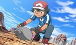 Pokémon 16x61 ● An Oasis of Hope!