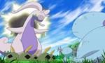 Pokémon 16x69 ● Defending the Homeland!