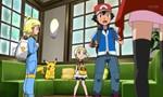 Pokémon 16x60 ● Showcase, Debut!