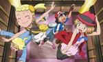 Pokémon 16x80 ● Rotom's Wish!