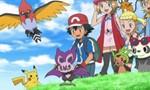 Pokémon 16x76 ● A Not-So-Flying-Start!