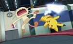 Pokémon 16x78 ● A Frenzied Factory Fiasco!