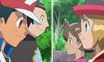 Pokémon 16x89 ● Tag Team Inspiration!