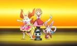 Pokémon 17x16 ● Master Class Choices!