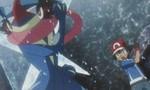 Pokémon 17x29 ● A Real Icebreaker!