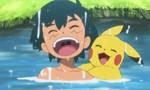 Pokémon 18x20 ● Sauvetage et rencontres !