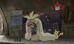 Pokémon 18x21 ● Un voyage se termine, un autre commence !