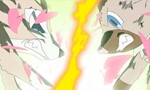 Pokémon 18x36 ● Épreuves et détermination !