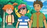 Pokémon 18x42 ● Alola, Kanto !