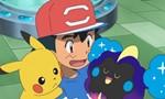 Pokémon 18x44 ● Une rencontre de rêve !