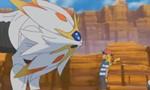 Pokémon 18x52 ● La révélation d'une légende !