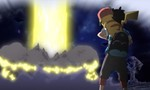 Pokémon 18x54 ● Une giga raison de combattre !