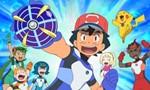 Pokémon 18x61 ● Une mission ultra-urgente !