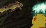 Pokémon 18x09 ● Pour dominer un Dominant !
