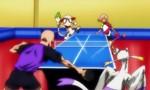 Pokémon 18x66 ● Un smash en finesse !