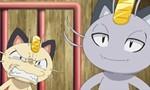 Pokémon 18x62 ● Une autre forme de Miaouss !
