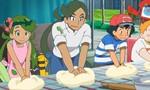 Pokémon 18x72 ● Amère ou douce, telle est la question !