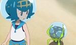 Pokémon 18x71 ● La capture de Néphie !