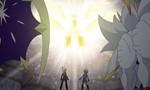 Pokémon 18x90 ● Pour protéger l'avenir !