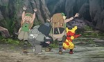 Pokémon 18x95 ● Une confusion étincelante !