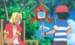 Pokémon 18x98 ● Motisma devant les caméras !