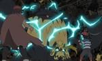 Pokémon 18x100 ● Combattre l'ennemi intérieur !