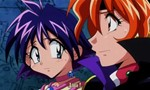 Slayers 4x08 ● HURRY UP Vérité ! Non, ne pas interférer ?