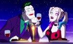 Harley Quinn 1x09 ● A Seat at the Table