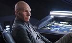 Star Trek : Picard 1x03 ● La fin est le début
