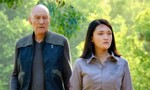 Star Trek : Picard 1x07 ● Nepenthe