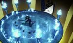 Sword Art Online 1x09 ● Le démon aux yeux azur