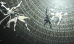Sword Art Online 1x22 ● La grande quête