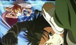 Sword Art Online 1x24 ● Le briseur de métal