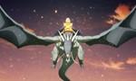 Sword Art Online 4x06 ● Le combat des chevaliers