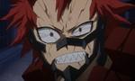 My Hero Academia 4x05 ● Tiens bon, Red Riot !