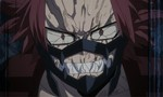 My Hero Academia 4x09 ● Red Riot
