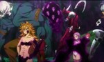 The Seven Deadly Sins 2x01 ● Le retour du clan des démons
