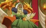 Cautious Hero 1x06 ● La Grande mère dragon est trop sournoise