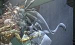 Granblue Fantasy : The Animation 1x06 ● Le voile est levé