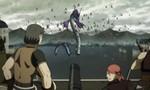 Granblue Fantasy : The Animation 1x12 ● Affrontement en haute mer