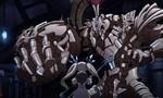 Granblue Fantasy : The Animation 1x07 ● Le géant de fer