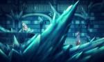 Granblue Fantasy : The Animation 1x11 ● Le souhait de Lyria