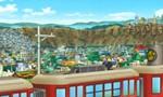 Boruto : Naruto Next Generations 1x01 ● Boruto Uzumaki !