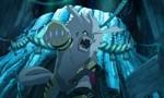 Boruto : Naruto Next Generations 1x14 ● Le chemin que voit Boruto