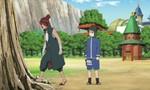 Boruto : Naruto Next Generations 1x16 ● Alerte au redoublement