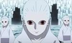 Boruto : Naruto Next Generations 1x23 ● Les Formes de liens
