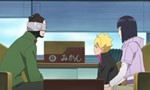 Boruto : Naruto Next Generations 1x35 ● Entrevue avec le prof