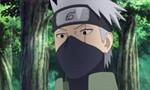Boruto : Naruto Next Generations 1x36 ● Début de l'examen !